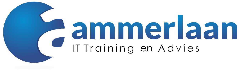 Ammerlaan IT Training & Advies